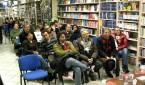 2010-03-02_Bologna_Secolo1