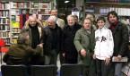 2010-03-02_Bologna_Secolo3