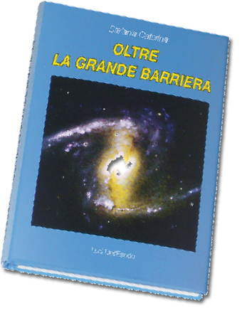 Oltre_barriera