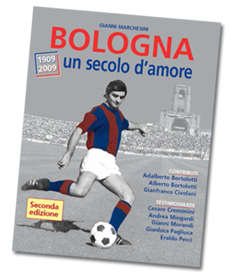 bologna-secolo-amore