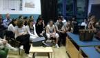 2010-06-03_Scuola_giallo2
