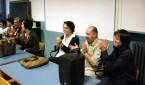 2010-06-03_Scuola_giallo3