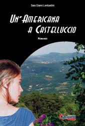 Americana-a-Castelluccio