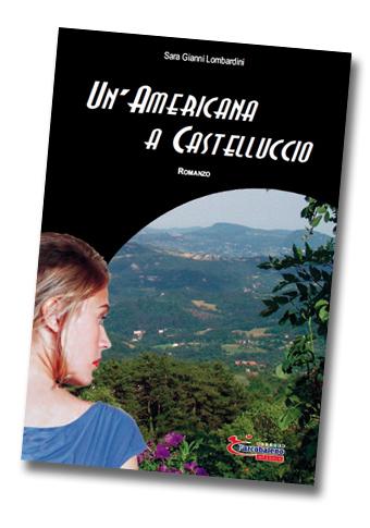 UnAmericana-a-Castelluccio