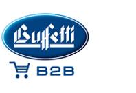 logo_buffetti_B2B