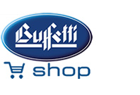 logo_buffetti_shop