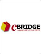 eBridge