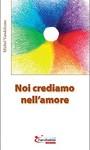 crediamo-amore-170x300
