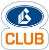 logo-bclub