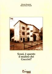 mulino-guccini