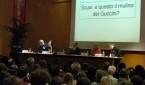 Fiera-Libro-TO-Guccini-2
