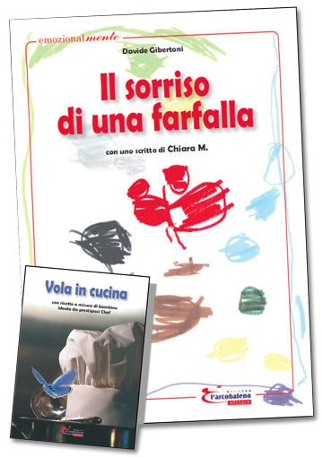 presentazione_ali_farfalla