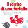 """Presentazione del libro<br />""""Il sorriso di una farfalla"""""""